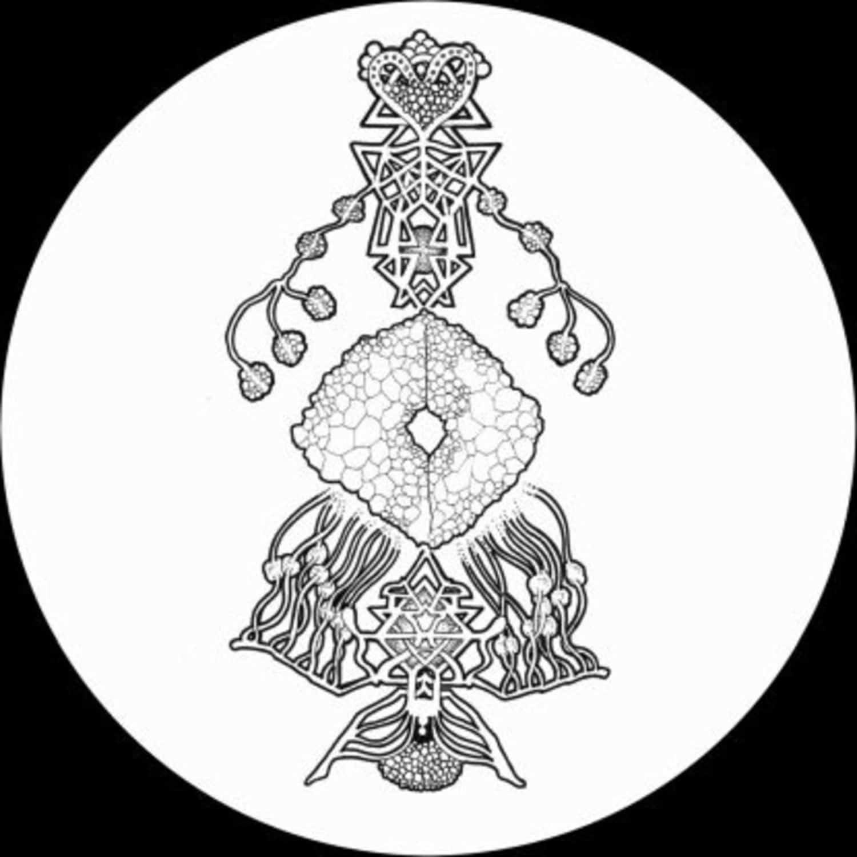 Various Artists - MUTABLE MINDS