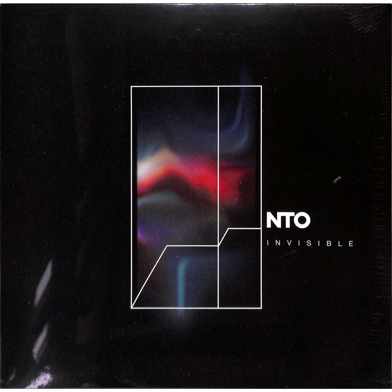 NTO - INVISIBLE