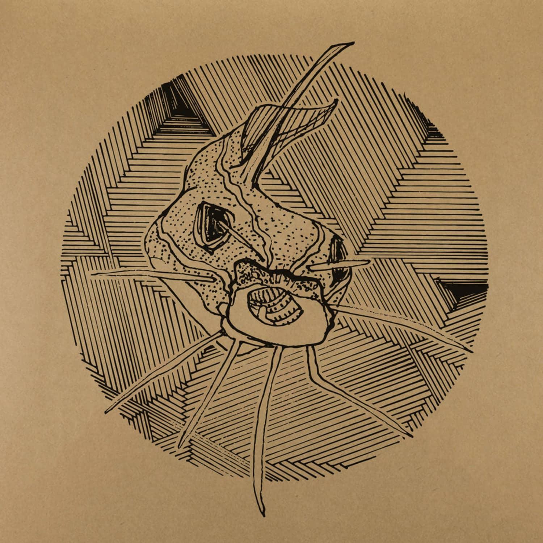 Biodub - HOLMSUND EP