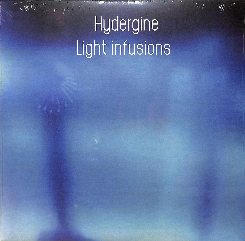 Hydergine - LIGHT INFUSION LP