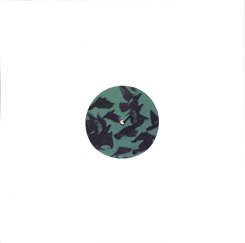 STL - TAKE OFF MUSIC EP