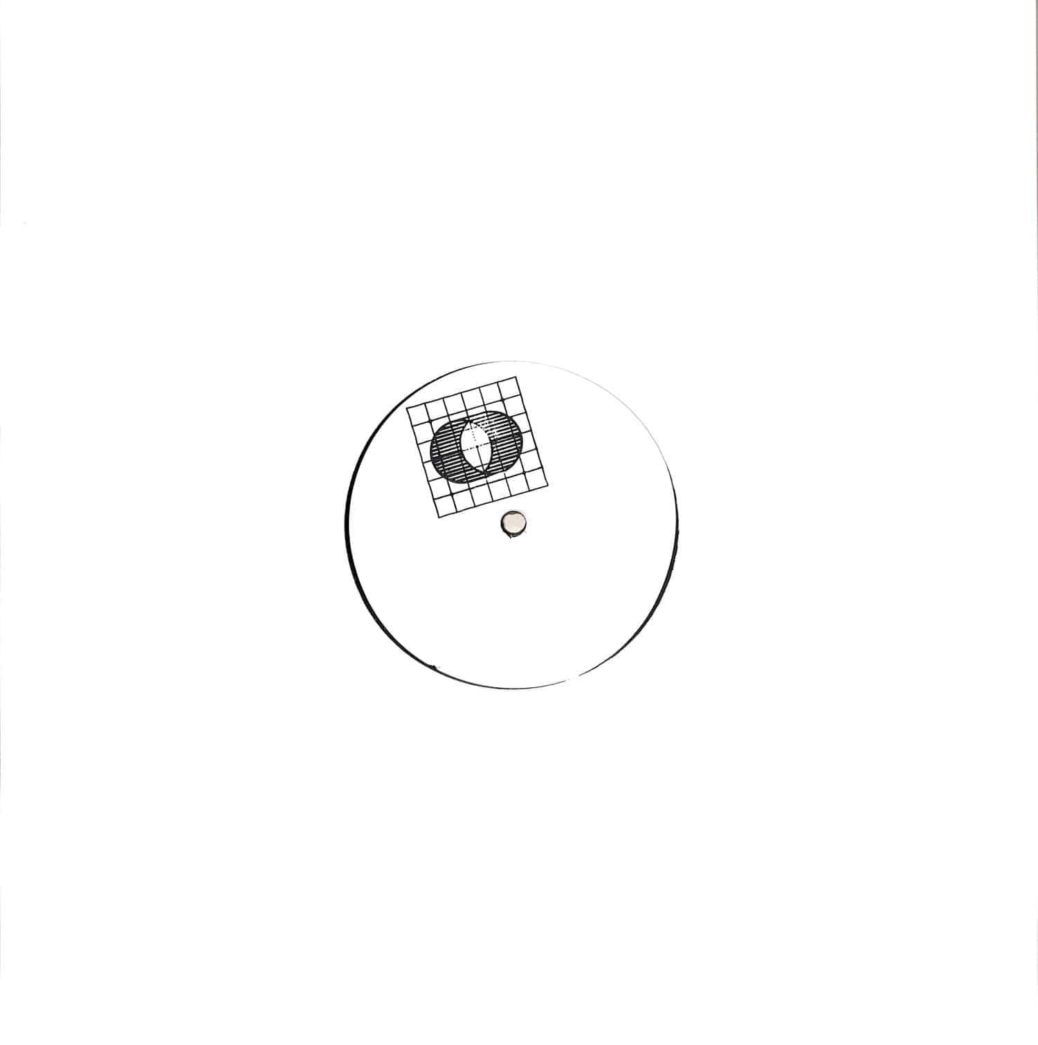 Chris Moss Acid - 5G WEAPONIZED BATS EP