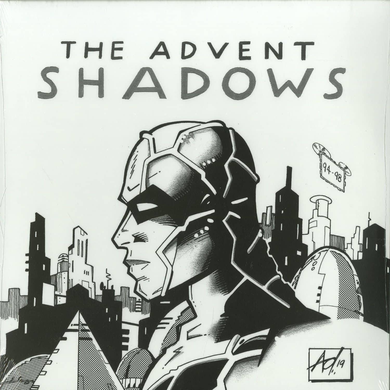 The Advent - SHADOWS