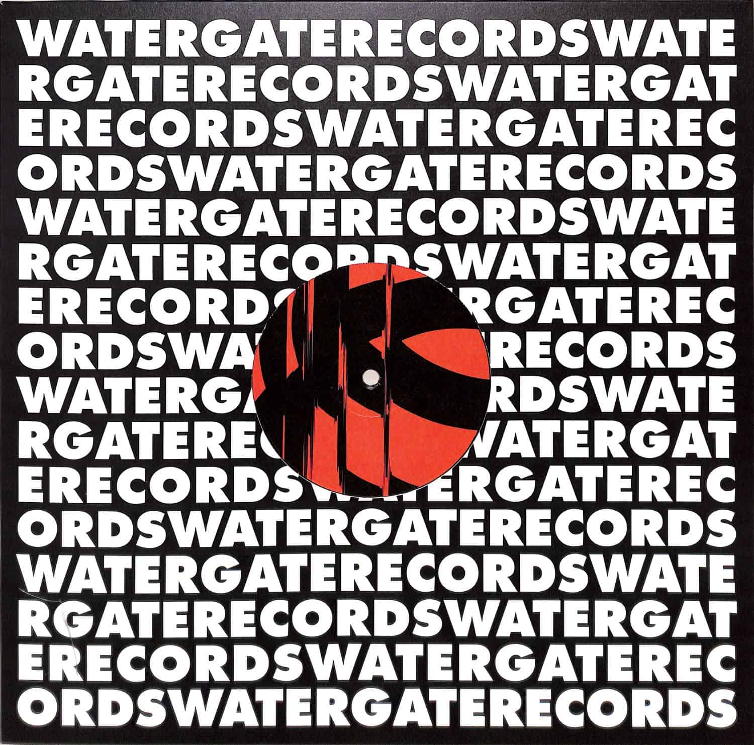 Various Artists - WATERGATE AFFAIRS 04