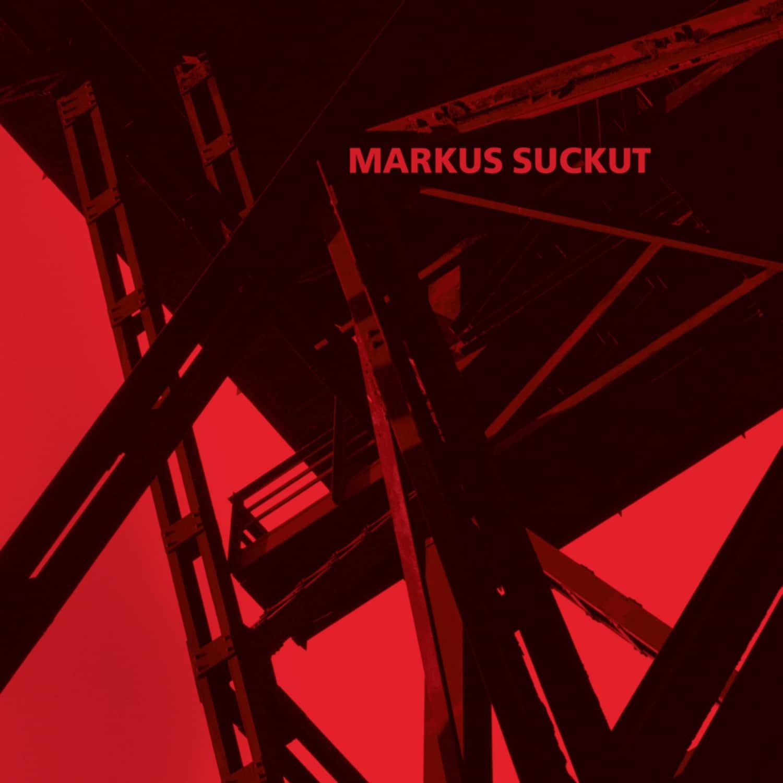 Markus Suckut - FIGURE 60