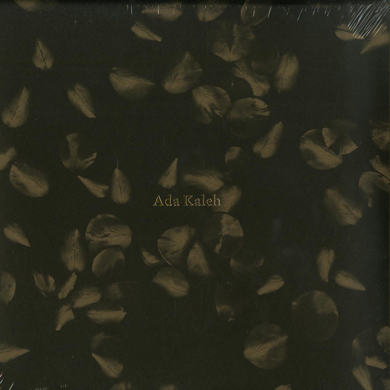 Ada Kaleh - DENE DESCRIS LP PART 2