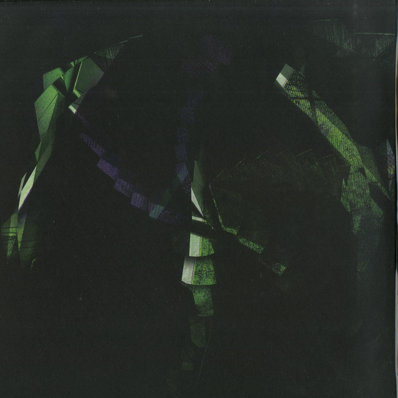 Otis - MUTUAL BLISS EP