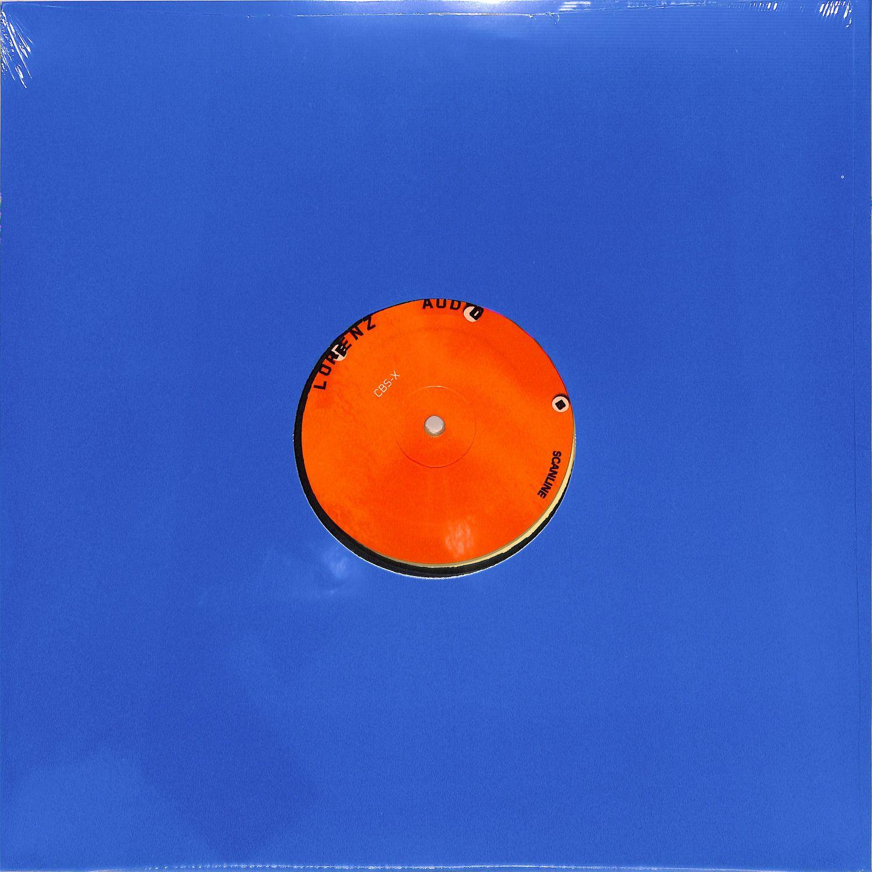 LorenzAudio - KLANGPILOT
