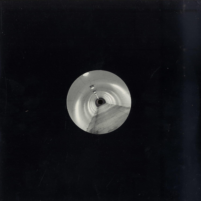 Lee Holman - KAWL 1.0 / 1.1 MIXES