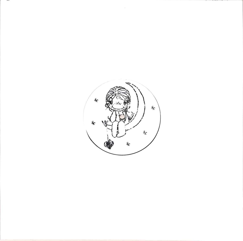 SIRS - SIRS CUTS 2 - THE NIGHT EP
