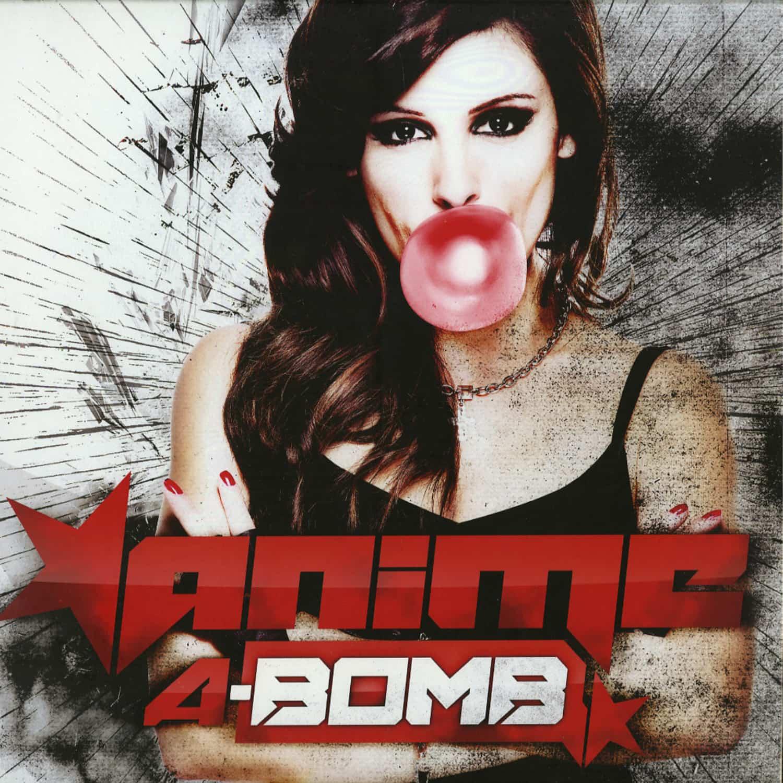 AniMe - A-BOMB