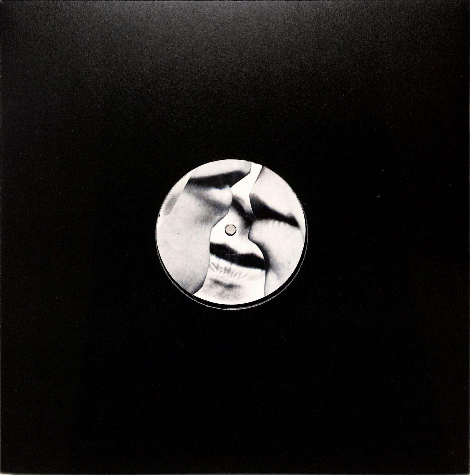 Nthng - 1996