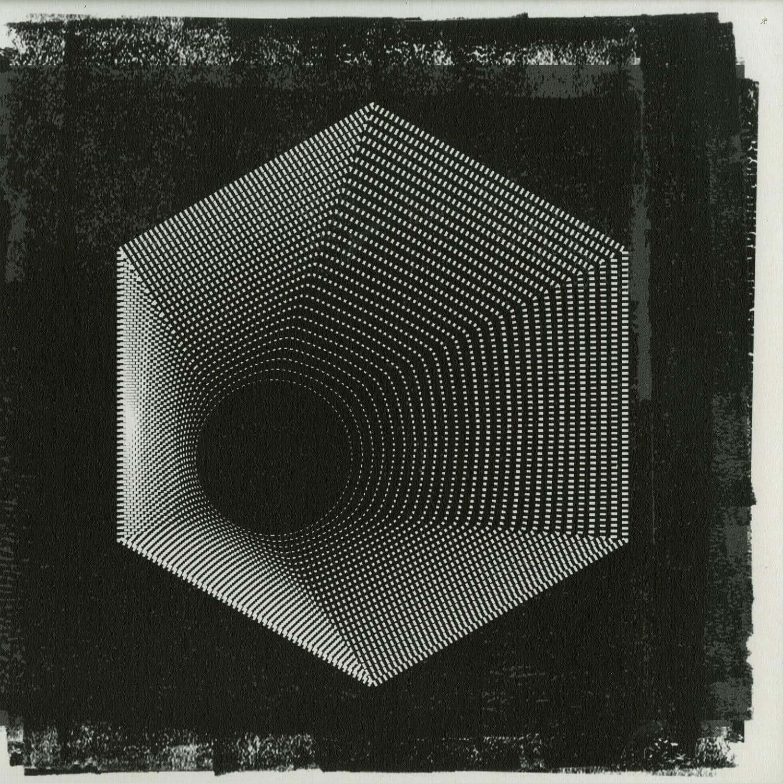 Hiver / Stephen Lopkin - EP