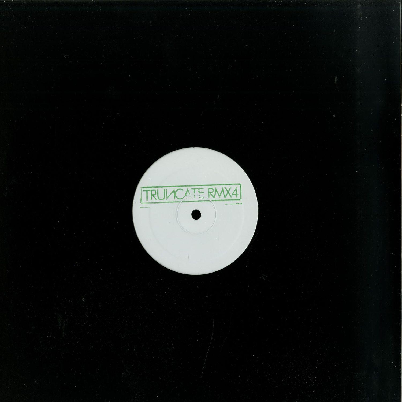 Heiko Laux / Ray Kajioka / Sterac / Sterac Electronics - Remixed Part 4