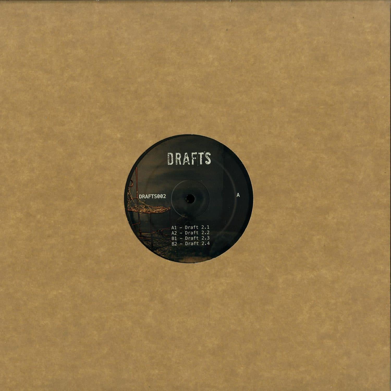 Drafts - DRAFTS002