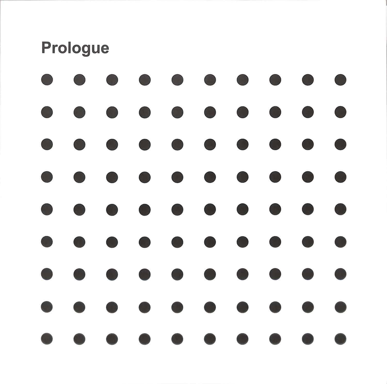 Various Artists - PROLOGUE