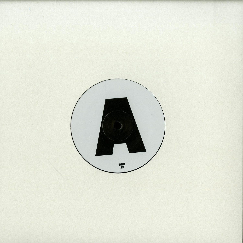 Chris Manura - DAUERFLIEGE EP