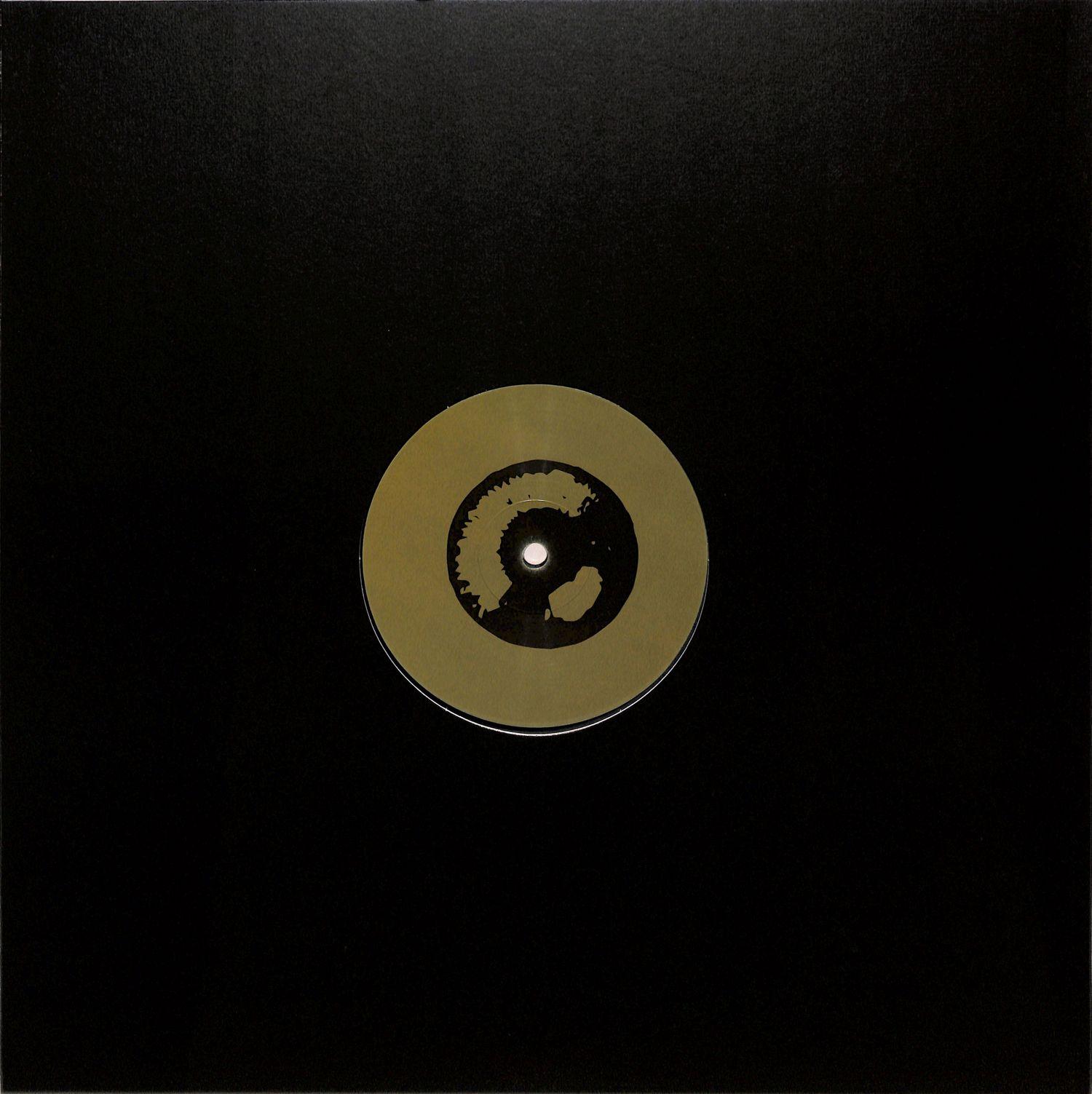 DJ W!ld & Lost.act - DAILYCID012