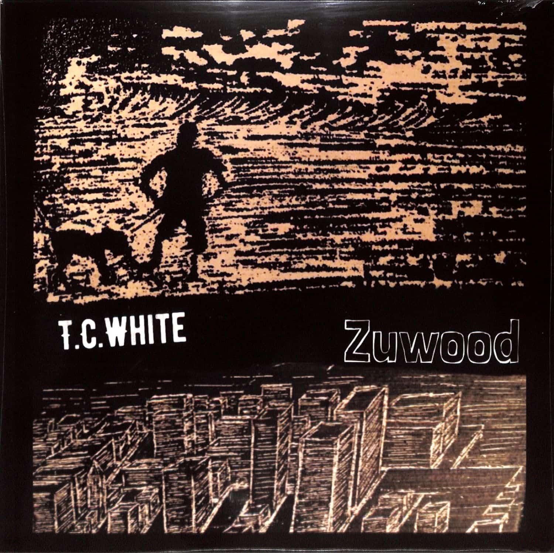 T.C.WHITE - ZUWOOD