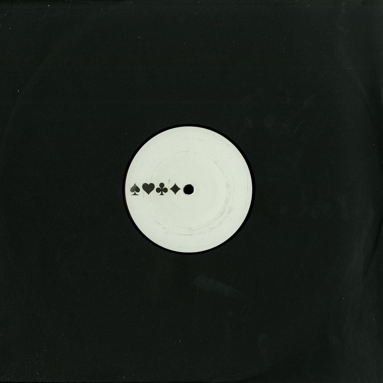 Kindimmer - OCCHIOLISM EP