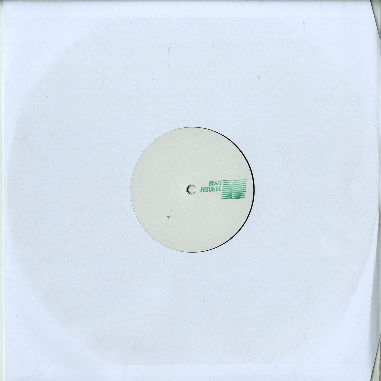Various Artists - BESTE FREUNDE EP04