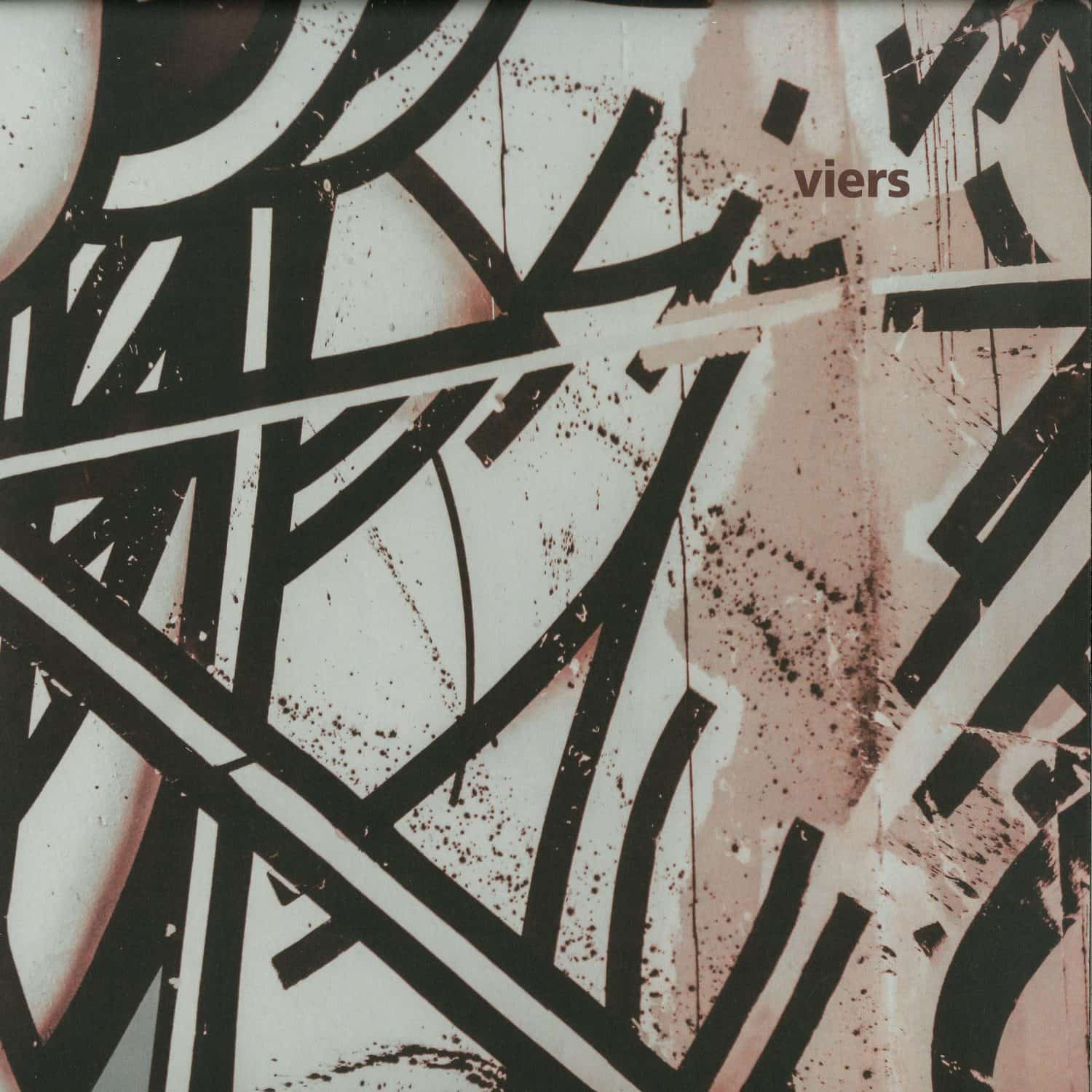 Viers - NOTHING CHANGED