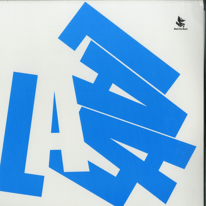 Tagtraeumer, Lars Wickinger - SPECIAL PACK 02
