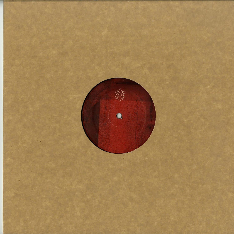Setaoc Mass - EXRELA EP