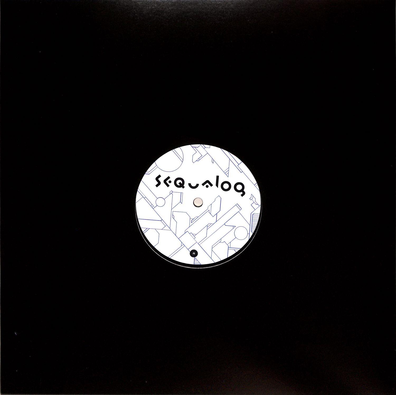 TC80 - OPEN SOURCE EP