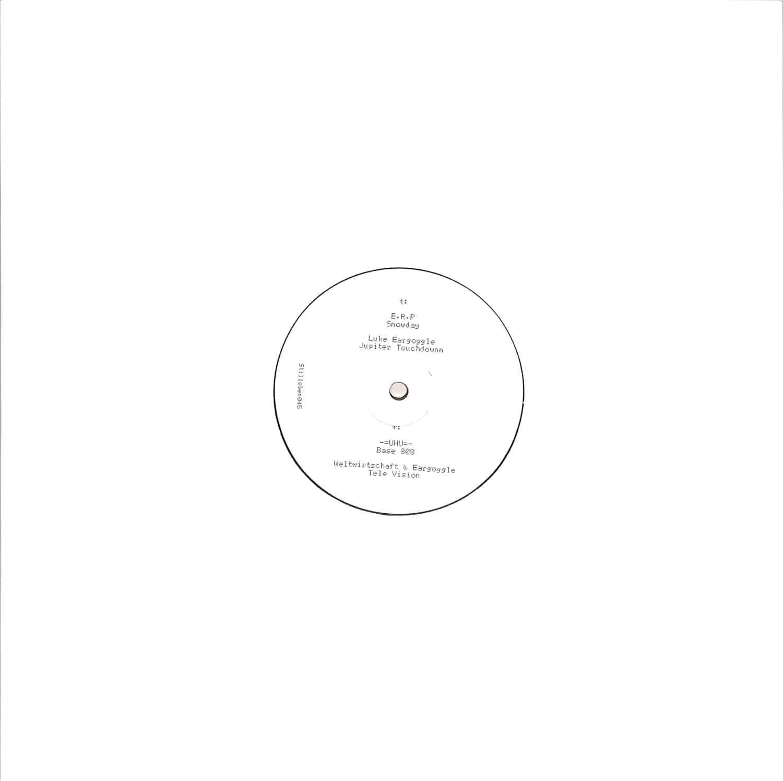Various Artists - STILLEBEN 045