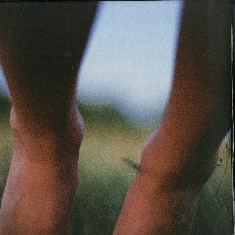 Akasha - AKASHA CHRONICLES EP