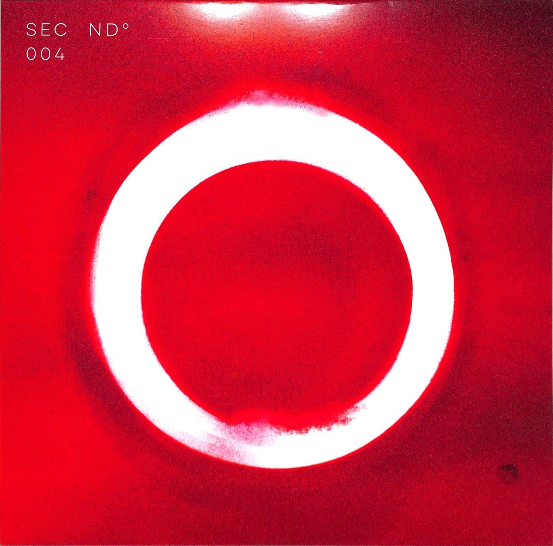 Keith Carnal - SEC004
