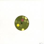 Back View : Ehlert & Loberger - VITO EP - Kompakt 23