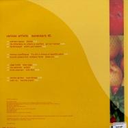 Back View : Various Artists (matthew Mercer, M. Schaffhaeuser, Jeremy P. Caulfield) - WARENKORB 5 (2X12INCH) - Ware 43