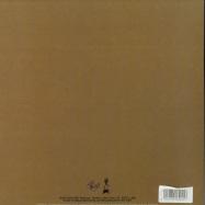 Back View : Danny Krivit - THE SALSOUL RE-EDIT SERIES - Salsoul / salsare12005