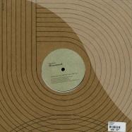 Back View : Monomood - SHTUM 001 - Shtum001