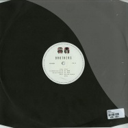 Back View : RE & LC - BROS005 - Brothers / Bros005