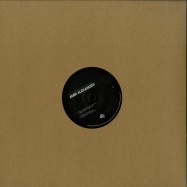 Back View : Amir Alexander - THE LANDS BEYOND PT.2 - Release Sustain / RS026