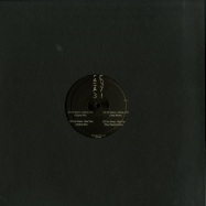 Back View : Yari Greco - SC731003 EP - Scena 731 / SC731003
