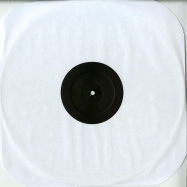 Back View : Jordan Fields/ Isallus/ Underground Dubs - IF YOU KNOW EP - Rare Trax Records / RTRX005