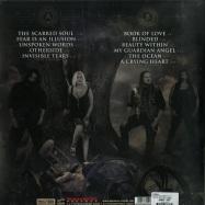 Back View : Imperia - FLAMES OF ETERNITY (LTD LP) - Massacre / MASLP1036 / 8923519