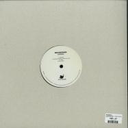 Back View : Metaboman - EINSEINS EP (INCL. ROBAG WRUHME RMX) - Souvenir / SOUV097