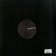 Back View : Norm Talley - DEEP PEEP - SUDD WAX / SWX 003