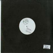 Back View : DJ Guerrinha - ESTACOES ESQUERDINHAS - 40% Foda / Maneirissimo / 40FMM005