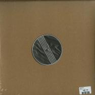 Back View : Havantepe - S.I.L.A. - 200 Records / 200-042