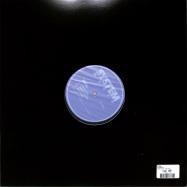 Back View : Versa - SYSTM030 (180 G VINYL) - System Sound / SYSTM030