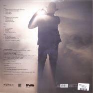 Back View : Savage - LOVE AND RAIN (2LP) - Zyx Music / ZYX 23035-1