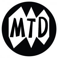 Back View : Unknown Artist - MTD SERIES 06 (7 Inch) - Made to Dance / MTDSERIES06