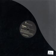 Back View : Blake Baxter - SEX TECH EP - Tresor74