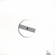 Back View : Raucherecke - LIBIDO 200 - 200 Records / 200 001